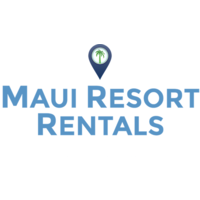 maui-resort-rental