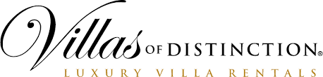 villas-of-distiction